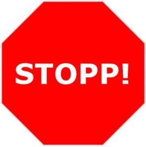 stopp2