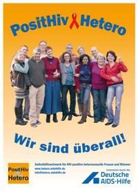 Treffen mit frauen in frankfurt