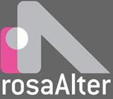 rosaAlter