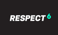 respect6