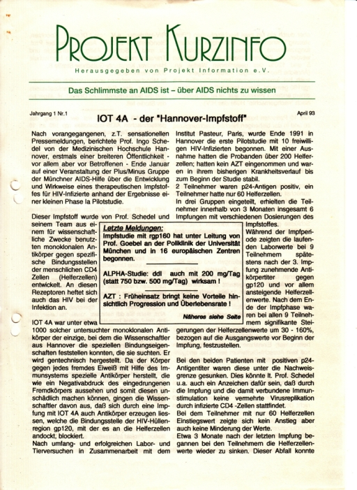 ProjektInfo199311