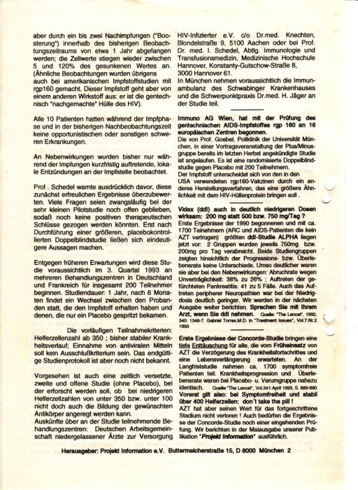 ProjektInfo199322