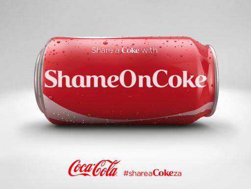 ShameOnCoke