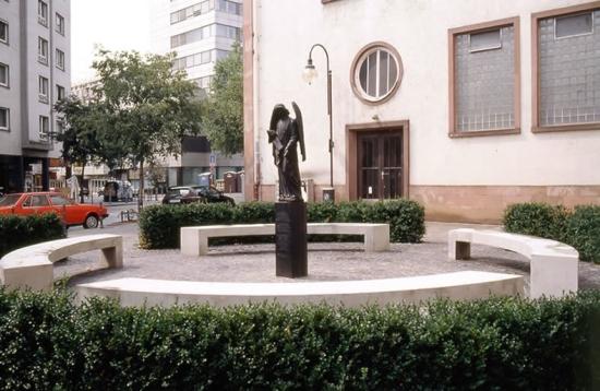Frankfurter Engel1