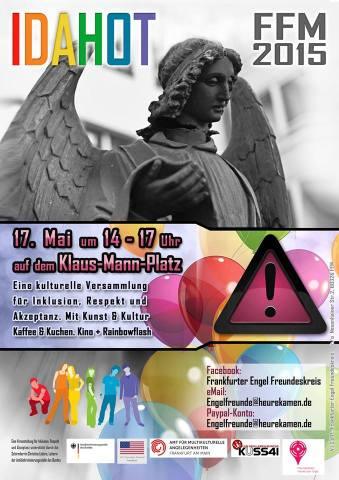 PlakatIDAHOTFFM2015