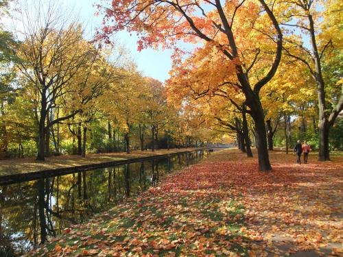 HerbstMJähme